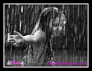 danicing in rain2