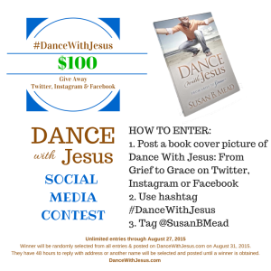 DWJ-Social-Media-Contest