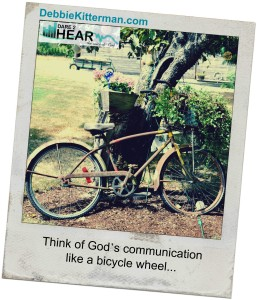 bike - dreams part 3