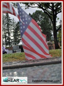memorial-douglas