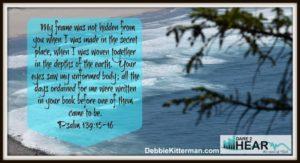 .psalm139.16