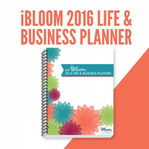iBloom-Life-Business-Planner-1