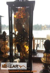 kitterman-mantle-lantern-closeup